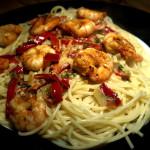 Dania włoskie – prostota ale przede wszystkim radość z jedzenia