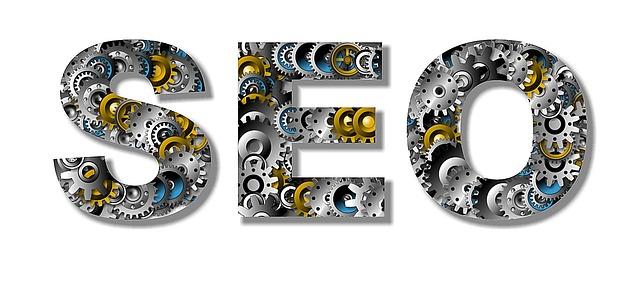 Ekspert w dziedzinie pozycjonowania sformuje trafnąmetode do twojego biznesu w wyszukiwarce.